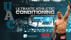 Ultimate Athletic Conditioning